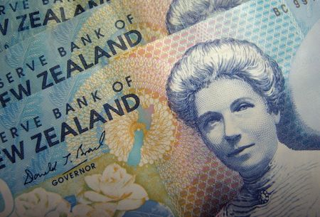 NZD/USD drops to fresh daily lows near 0.6650 ahead of key US jobs report