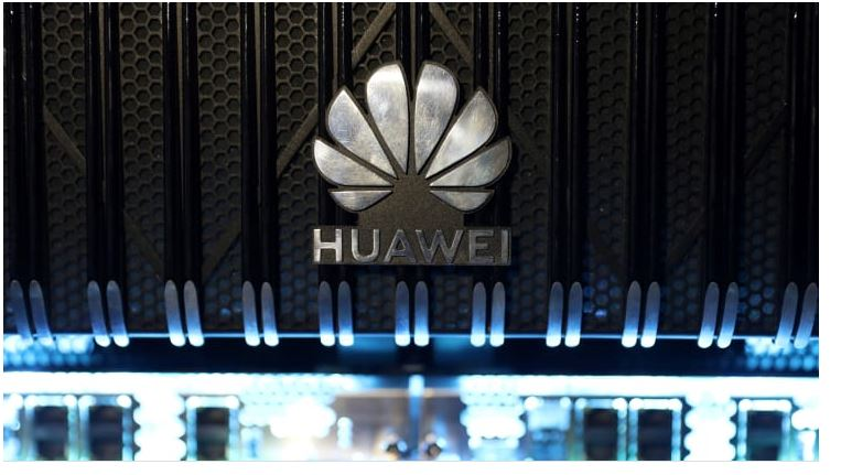 Irish telco Eir says it will stick with Huawei as it continues 1 billion euro investment strategy