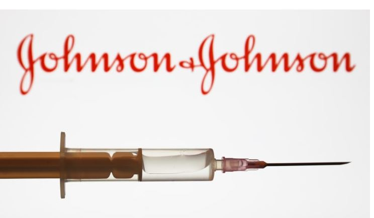 Johnson & Johnson enters late-stage trial testing its coronavirus vaccine