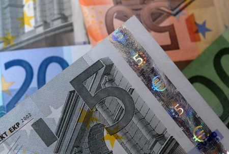 EUR/USD Forecast: Bulls seem non-committed ahead of FOMC on Wednesday