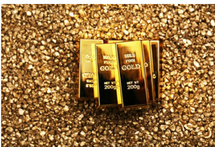 Gold Reclaims $1910 Level, What Comes Next?