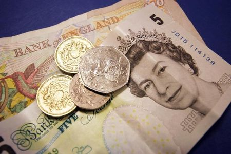 GBP/USD: Brexit headlines could bring sterling down
