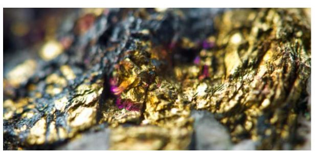 Red Rock Resources updates on progress of Kenya gold project