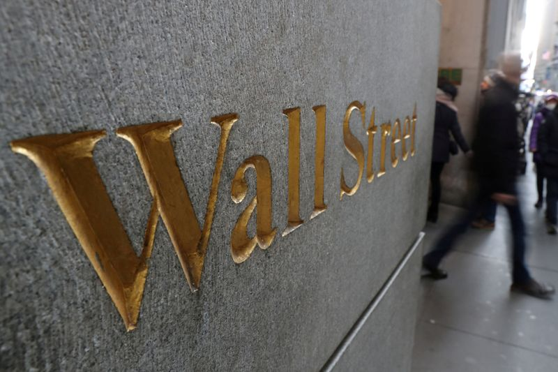 War on Wall Street, GDP & Jobless Claims, Earnings Deluge – What's up in Markets