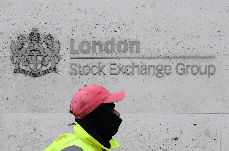 British stocks jump as mining shares track strong silver prices