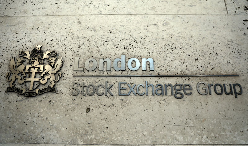 Darktrace IPO Soars on Debut After Big Cut to Valuation