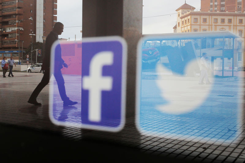 PFA slams Twitter for not taking down abusive posts