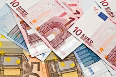 EUR/USD: Resistance at 1.1990/92 to cap the rally – Credit Suisse