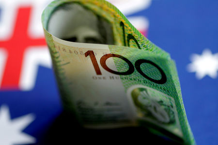AUD/USD to target the end of February high at 0.8007 above 0.7849 – Commerzbank