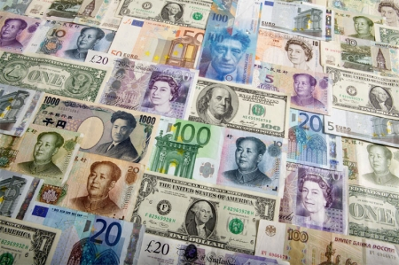 USD/CNH: Risk now shifted to the downside – UOB