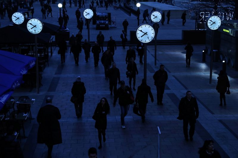 UK sees record jump in employee numbers in May