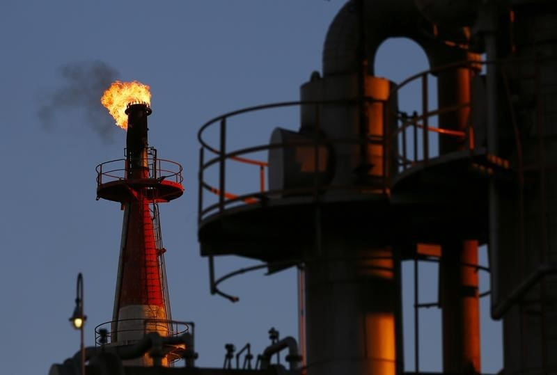 China's Virus Flare-Up Stokes Oil-Demand Fears