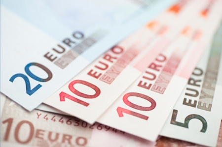 EUR/USD set to tackle year lows in the coming weeks – HSBC