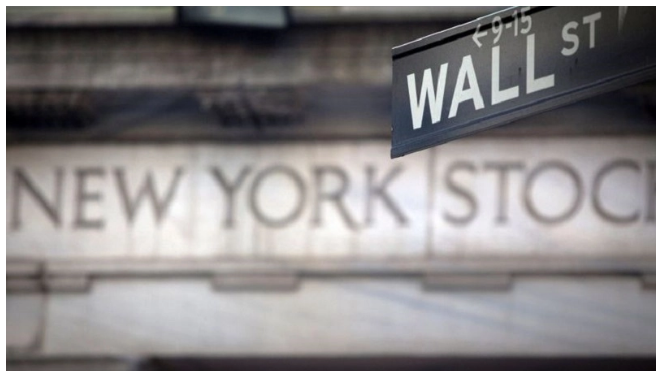 NYC Vaccine Mandate, Clarida Speech, ADP; GM Earnings – What's Moving Markets