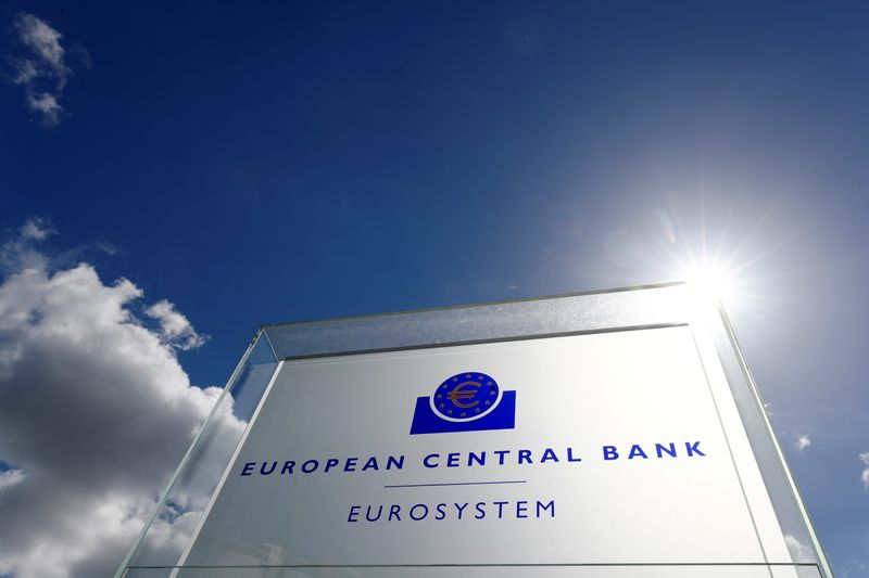 ECB's Makhlouf says fears of excessive inflation overstated – for now